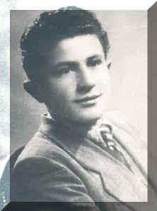 Luigi Freddi